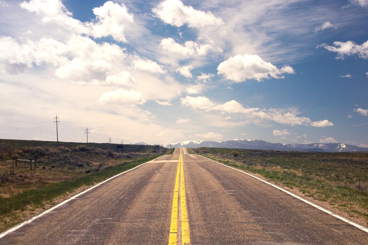 VuTeur to Attend F.M. Valenti, Inc.'s 50th Anniversary Roadshow Oct.24-26